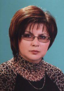 dashevskaja_t-m
